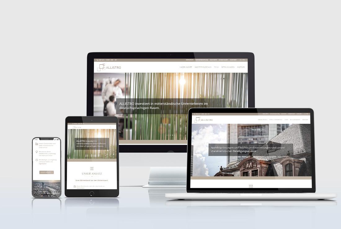 Allistro-Responsive-Website