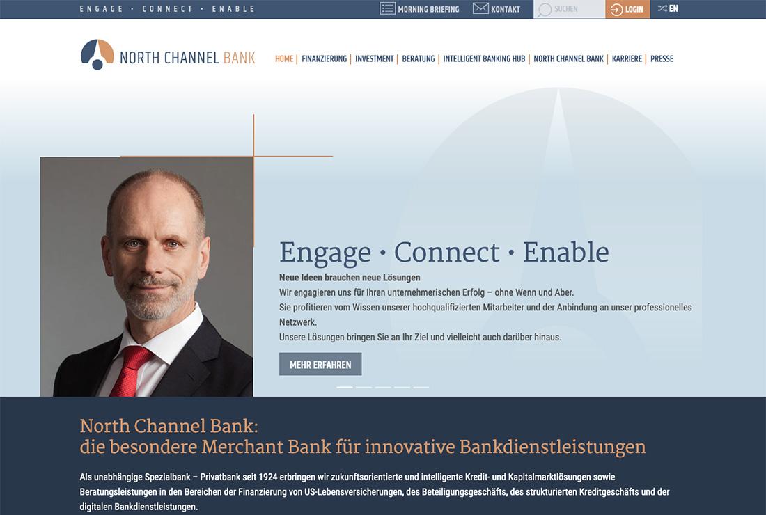 NCB-Homepage