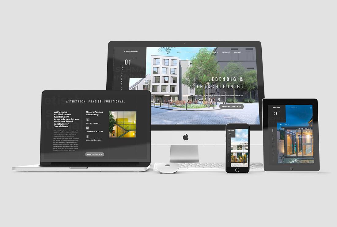Schmale-Architekten-Responsive-Website