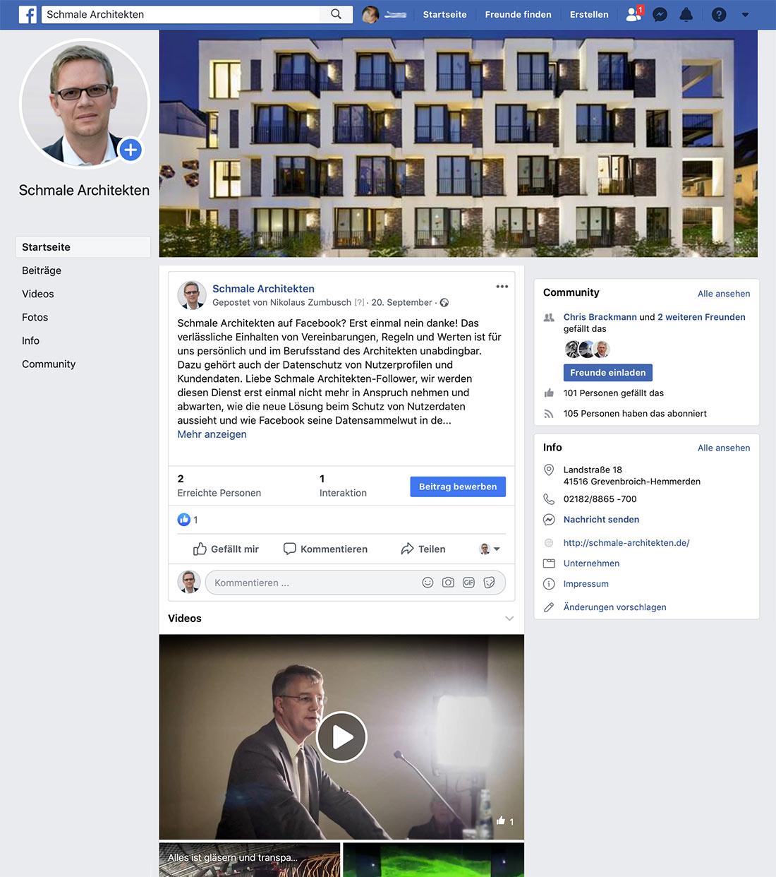 BC-Referenz-fb-Schmale